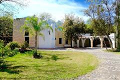 Foto de casa en venta en  , el cercado centro, santiago, nuevo león, 3725429 No. 01