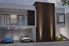 Foto de casa en venta en  , el cercado centro, santiago, nuevo león, 3726841 No. 01