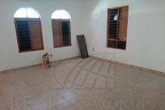 Foto de casa en venta en  , el cercado centro, santiago, nuevo león, 4282440 No. 01