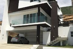 Foto de casa en venta en  , el cercado centro, santiago, nuevo león, 4295996 No. 01