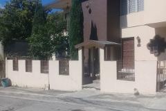 Foto de casa en venta en  , el cercado centro, santiago, nuevo león, 4635937 No. 01