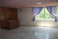 Foto de casa en venta en  , el cercado centro, santiago, nuevo león, 4671514 No. 02
