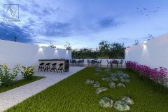 Foto de casa en venta en  , el cercado centro, santiago, nuevo león, 4912840 No. 01