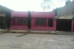 Foto de terreno habitacional en venta en  , el cerrito, cuautitlán, méxico, 1115227 No. 01