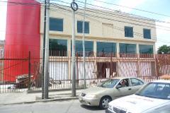 Foto de local en renta en  , el cerrito, cuautitlán, méxico, 2280016 No. 01