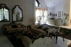 Foto de casa en venta en  , el cerrito, santiago, nuevo león, 0 No. 01