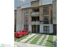 Foto de departamento en venta en  , el cerro, tonalá, jalisco, 4612083 No. 01
