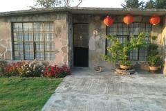 Foto de casa en venta en el chabacano , bellota 1, villa del carbón, méxico, 4498385 No. 01