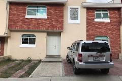 Foto de casa en renta en el chacp 2837, colomos providencia, guadalajara, jalisco, 0 No. 01