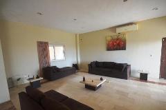 Foto de casa en venta en  , el chamizal, los cabos, baja california sur, 3489036 No. 01