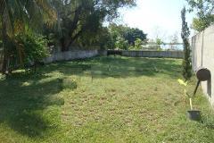 Foto de terreno habitacional en venta en  , el charro, tampico, tamaulipas, 3046099 No. 01