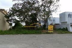 Foto de terreno habitacional en venta en  , el charro, tampico, tamaulipas, 3313928 No. 01