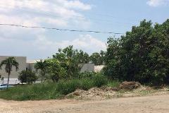 Foto de terreno habitacional en venta en  , el charro, tampico, tamaulipas, 3373341 No. 01