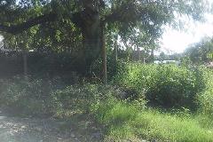 Foto de terreno habitacional en venta en  , el charro, tampico, tamaulipas, 3888915 No. 01