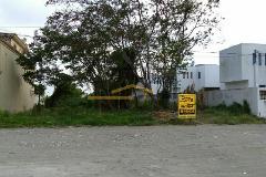 Foto de terreno habitacional en venta en  , el charro, tampico, tamaulipas, 4034708 No. 01