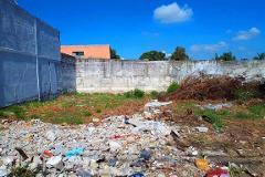 Foto de terreno habitacional en venta en  , el charro, tampico, tamaulipas, 4256077 No. 01