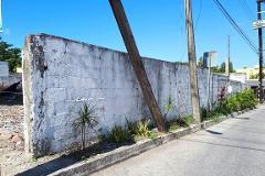Foto de terreno habitacional en venta en  , el charro, tampico, tamaulipas, 4256301 No. 01