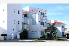 Foto de departamento en venta en el cid 1, zona dorada, mazatlán, sinaloa, 0 No. 01