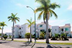 Foto de departamento en venta en  , el cid, mazatlán, sinaloa, 3725781 No. 01