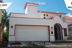 Foto de departamento en venta en  , el cid, mazatlán, sinaloa, 3952228 No. 01