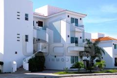Foto de departamento en venta en  , el cid, mazatlán, sinaloa, 4253452 No. 01