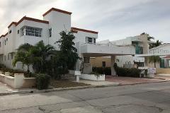 Foto de casa en venta en  , el cid, mazatlán, sinaloa, 4410411 No. 01