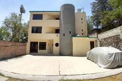 Foto de casa en venta en  , el cielito, tula de allende, hidalgo, 0 No. 01