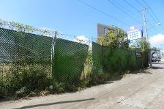 Foto de terreno habitacional en renta en  , el colli urbano 2a. sección, zapopan, jalisco, 2497534 No. 01