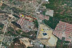 Foto de terreno comercial en venta en  , el coloso infonavit, acapulco de juárez, guerrero, 1280533 No. 01