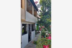 Foto de casa en venta en  , el coloso infonavit, acapulco de juárez, guerrero, 4906221 No. 01