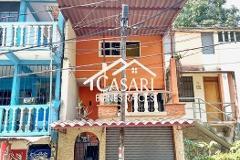Foto de casa en venta en  , el coloso infonavit, acapulco de juárez, guerrero, 0 No. 01