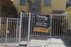 Foto de casa en venta en el comedero 12619 , lomas de la presa, tijuana, baja california, 0 No. 01