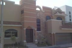 Foto de casa en venta en  , el conchal, alvarado, veracruz de ignacio de la llave, 1103449 No. 01