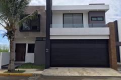 Foto de casa en renta en  , el conchal, alvarado, veracruz de ignacio de la llave, 3002841 No. 01