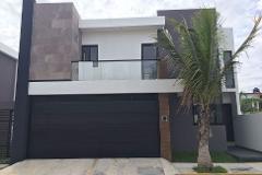 Foto de casa en renta en  , el conchal, alvarado, veracruz de ignacio de la llave, 3004170 No. 01
