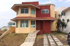 Foto de casa en renta en  , el conchal, alvarado, veracruz de ignacio de la llave, 3268727 No. 01