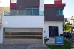 Foto de casa en renta en  , el conchal, alvarado, veracruz de ignacio de la llave, 3986666 No. 01