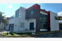 Foto de casa en renta en  , el conchal, alvarado, veracruz de ignacio de la llave, 4205276 No. 01