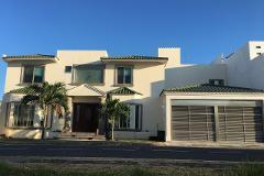 Foto de casa en renta en  , el conchal, alvarado, veracruz de ignacio de la llave, 4238785 No. 01