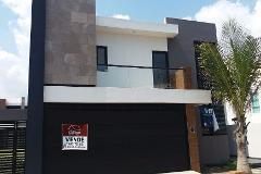 Foto de casa en renta en  , el conchal, alvarado, veracruz de ignacio de la llave, 4289620 No. 01