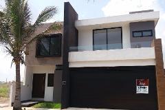 Foto de casa en renta en  , el conchal, alvarado, veracruz de ignacio de la llave, 4291832 No. 01
