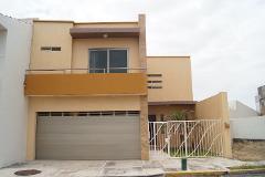 Foto de casa en renta en  , el conchal, alvarado, veracruz de ignacio de la llave, 4346240 No. 01