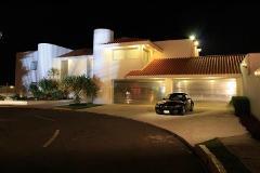 Foto de casa en renta en  , el conchal, alvarado, veracruz de ignacio de la llave, 4368355 No. 01