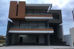 Foto de casa en venta en  , el conchal, alvarado, veracruz de ignacio de la llave, 4395053 No. 01