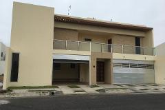 Foto de casa en venta en  , el conchal, alvarado, veracruz de ignacio de la llave, 4407207 No. 01
