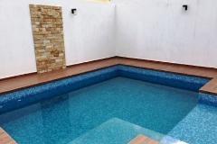 Foto de casa en renta en  , el conchal, alvarado, veracruz de ignacio de la llave, 4433789 No. 01
