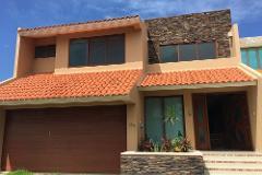 Foto de casa en renta en  , el conchal, alvarado, veracruz de ignacio de la llave, 4463100 No. 01