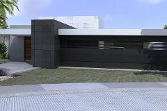 Foto de casa en venta en  , el conchal, alvarado, veracruz de ignacio de la llave, 4554052 No. 01