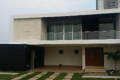 Foto de casa en renta en  , el conchal, alvarado, veracruz de ignacio de la llave, 4602024 No. 02