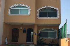 Foto de casa en renta en  , el conchal, alvarado, veracruz de ignacio de la llave, 4657849 No. 01
